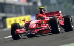 你未必知道的Vol.9 F1赛车真实成本