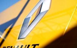 雷诺收购路特斯F1已板上钉钉