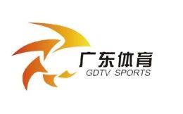 """温迪数字与""""广东体育频道"""" 签署合作 布局体育产业移动新媒体"""