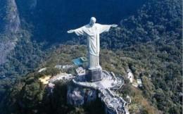 联合国通过决议:呼吁各国在里约奥运期间休战