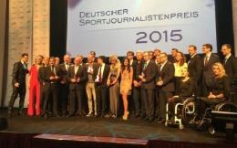 前国门卡恩获德国体育媒体大奖