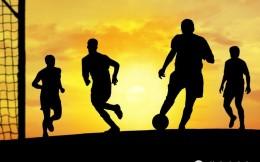 足球消费市场调查:六成球迷希望获得观赛游全套服务