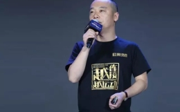 专访暴风体育董事长冯鑫   做乐视之后第二大完整平台,我们需要哪些人才