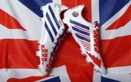 体育丨足球鞋藏了多少科技?球员受伤鞋先知道