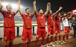 中國足協將在21日召開投資人會議 謀求中超俱樂部對國足12強賽頂格支持