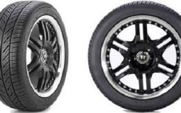 体汇行业赞助报告 - 轮胎