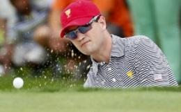 赞助 | 梅赛德斯奔驰与英国高尔夫公开赛续约