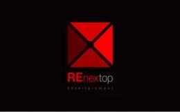 独家首发!极限运动视频App REnextop获数千万元Pre-A轮融资