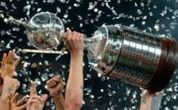 南美足联考虑改制南美解放者杯决赛为单回合,或在美国举办