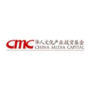 华人文化投资基金