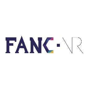 FANC VR