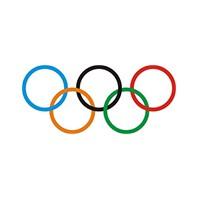 IOC国际奥委会