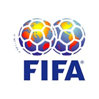 FIFA国际足联