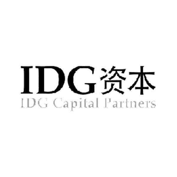 IDG资本