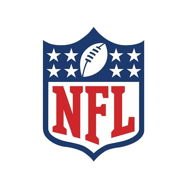 NFL美式橄榄球联盟