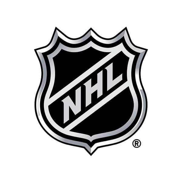 NHL北美冰球职业联盟