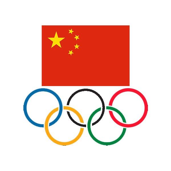 中国奥委会