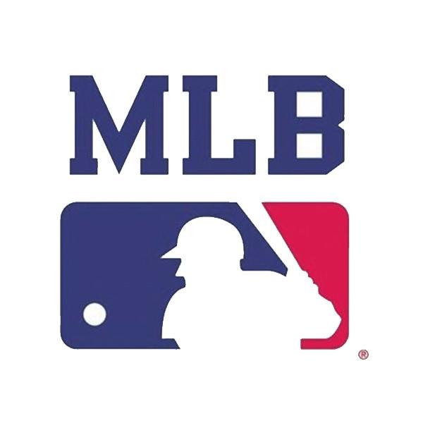 MLB美国职棒大联盟