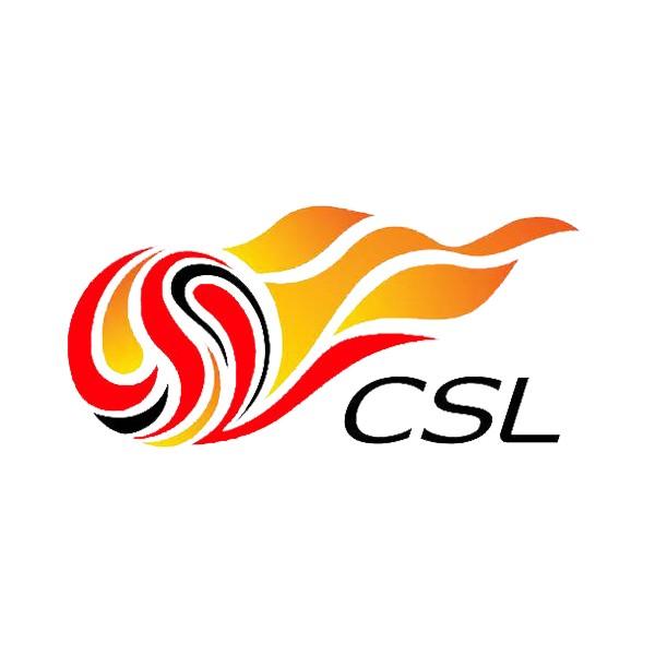 中超联赛有限责任公司