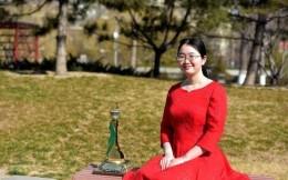 服饰品牌伊芙心悦成为中国国际象棋国家女队赞助商
