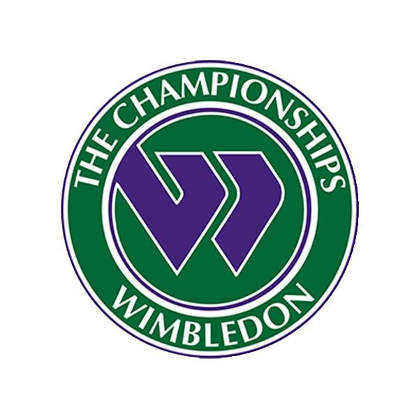 温布尔登网球公开赛