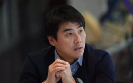 中赫国安总经理李明:训练基地将从香河迁回北京 保障成绩发展青训