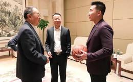 城市传奇入股天津荣钢 将打通业余球员晋升职业渠道
