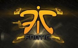 电竞战队Fnatic融资700万美元 罗马队、火箭老板等投资