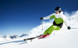 营收净利双增!冰雪第一股卡宾滑雪年报解读