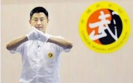 张亭宾:二十年散打情怀打磨中国最全搏击产业链