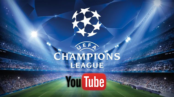 News-Picture-UEFA-631x354.png