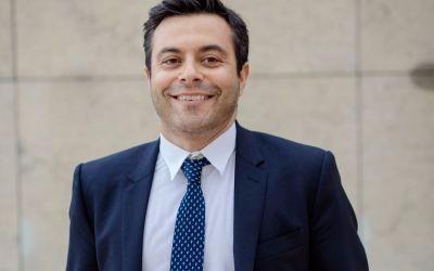 暴风体育国际业务总裁拉德里扎尼收购利兹联