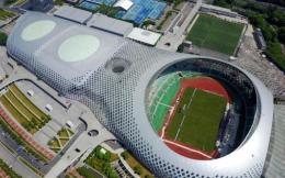 中央拨9.3亿元 助1257个公共体育场馆免费或低收费开放