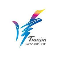 天津全运会