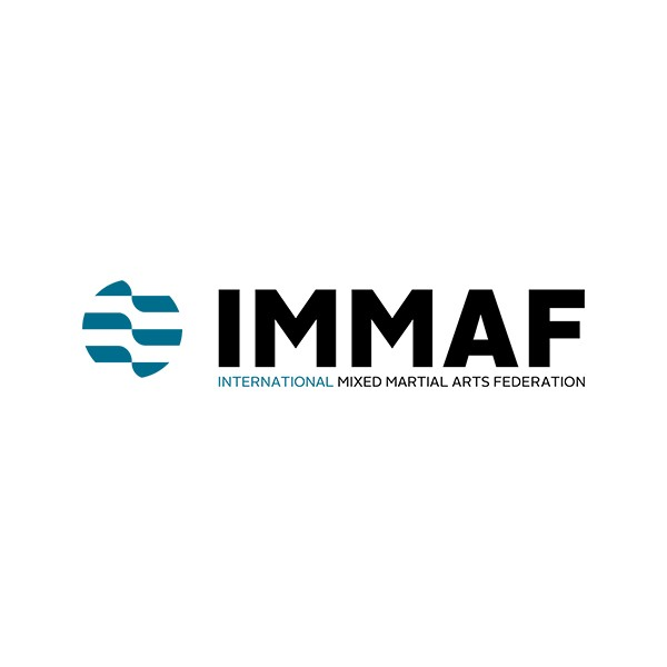 IMMAF国际综合格斗联合会