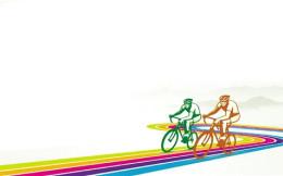 环广西自行车公路赛十月开战 赛事资金高达20.88亿元