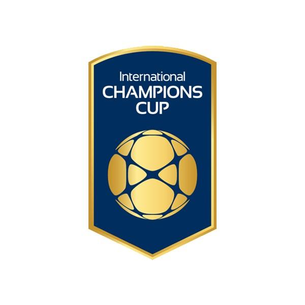 ICC国际冠军杯