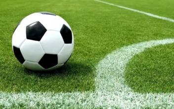 中国足球发展基金会公开征集基金会标识logo 截止时间7.31