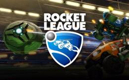 NBC将转播线上游戏《火箭联盟》赛事 奖金池一百万美金