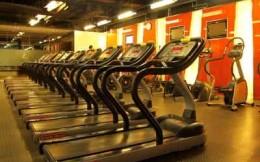 健身服务产业资本观:传统健身房vs新型健身Keep光猪圈