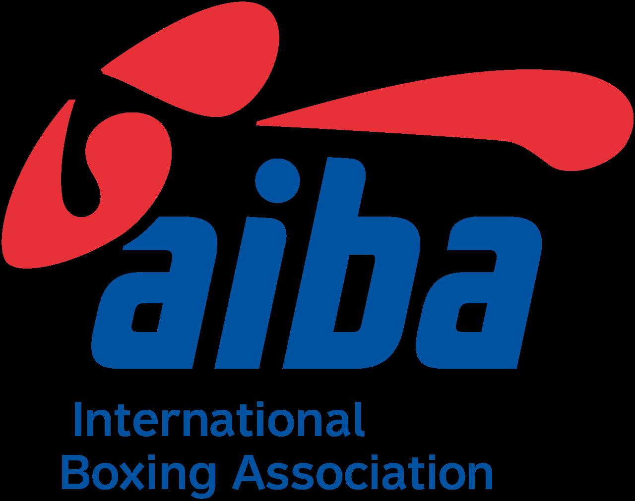 Association_Internationale_de_Boxe_Amateur.svg.png