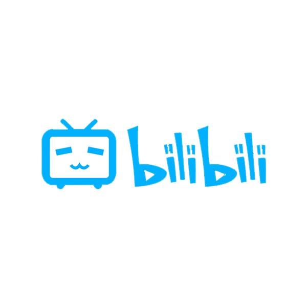 bilibili(哔哩哔哩)