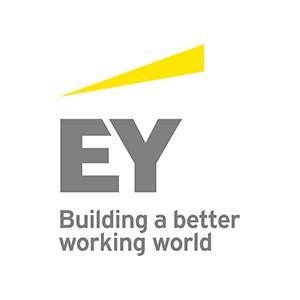 EY(安永)