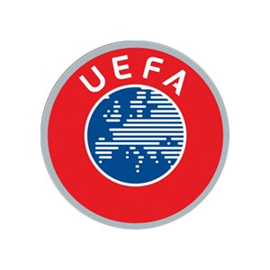 UEFA欧足联
