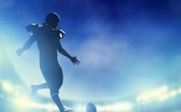 欧迅体育与恒大淘宝俱乐部签订品牌开发及产品研发合作协议