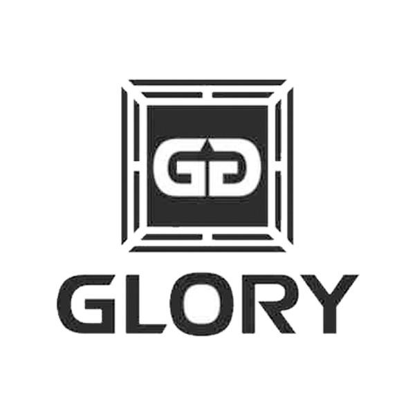 GLORY荣耀格斗
