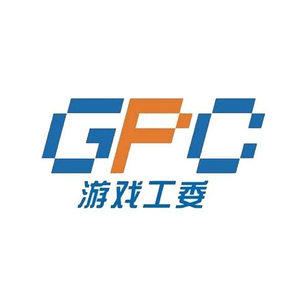 中国音数协游戏工委