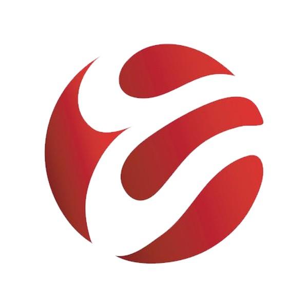 中国企业体育协会