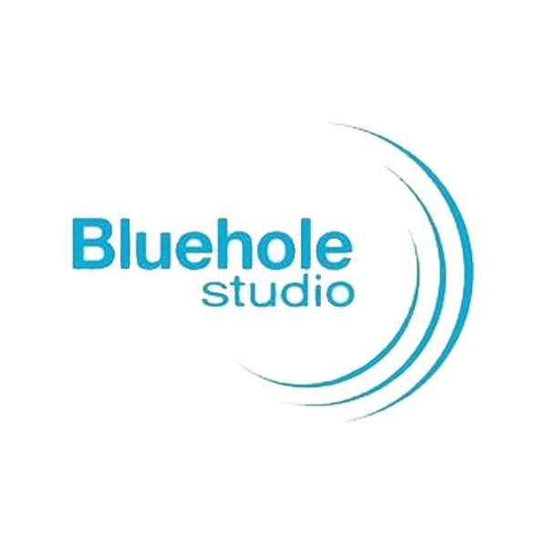 Bluehole(藍洞)