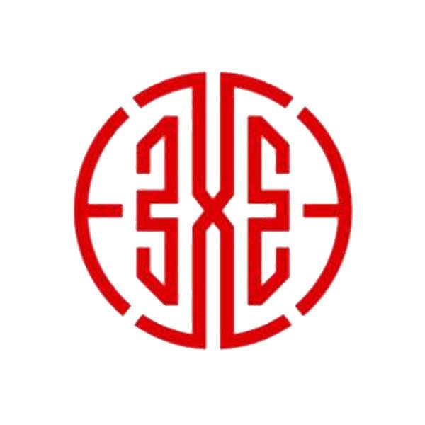 中国三对三篮球联赛